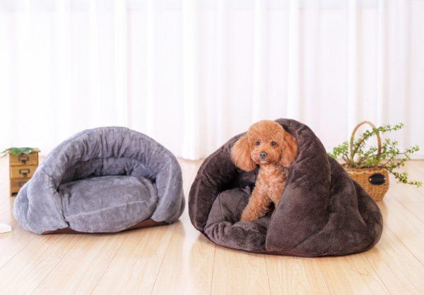 Cama.Cueva-soft-warm.dog-cat